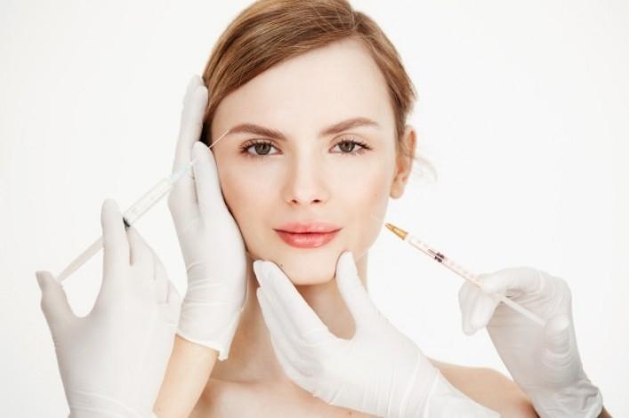 Botox (Botulinum toxin A)