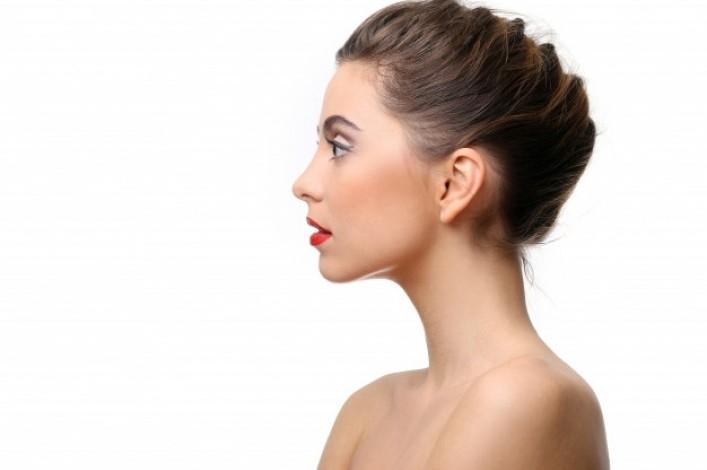 Kepçe Kulak Deformitesi ve Ameliyatı