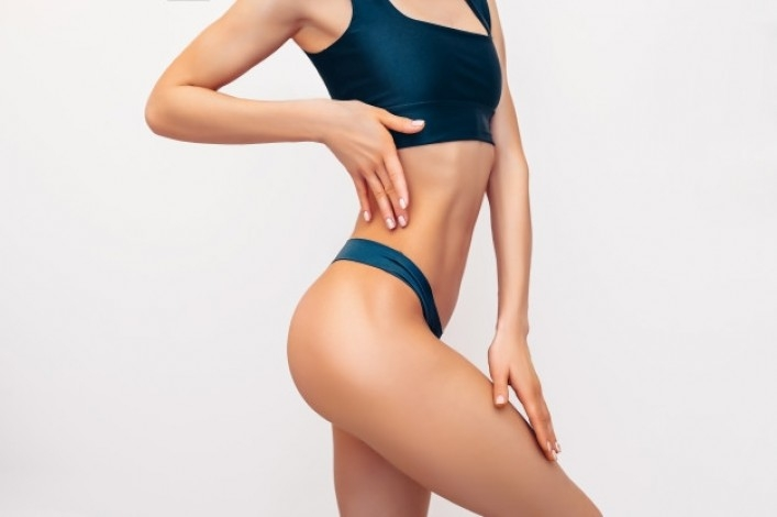 Liposuction (Surgery to Remove Fat by Suction)