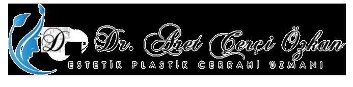 Estetik Plastik Cerrahi Uzmanı